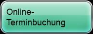 online Terminbuchung