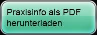 Praxisinfo